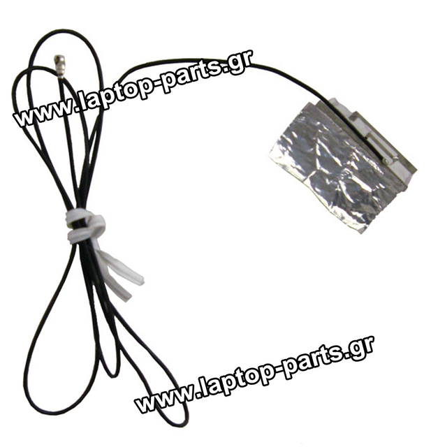 Dell Inspiron 1501 Antenna Cables