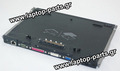 LAPTOP DOCKING STATION DELL C/PORT LATITUDE PORT REPLICATOR