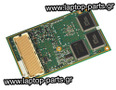 LAPTOP CPU-ΕΠΕΞΕΡΓΑΣΤΗΣ P2 300 MMC-2 FOR NOTEBOOK - 713972-204