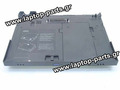 LAPTOP DOCKING STATION IBM THINKPAD - 02K8668