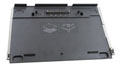 LAPTOP DOCKING STATION DELL LATITUDE D4XX/D5XXX/D6XXX