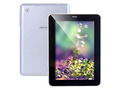 "TABLET AINOL VENUS 7"" QC IPS 1280*800 1GB/16GB WHITE"