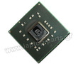 INTEL AC82GL40 SLB95 NORTH BRIDGE CHIPSET