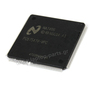 WINBOND PC87541V-VPC SOUTH AND NORTH BRIDGE CHIPSET