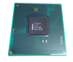 INTEL BD82HM55 SLGZS IC CHIPSET