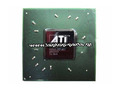 ATI 216BAAAVA12FG GRAPHICS CHIPSET
