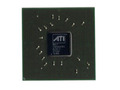 ATI 216PUAVA12FG GRAPHICS CHIPSET