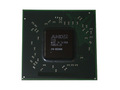 ATI 216-0833000 GRAPHICS CHIPSET
