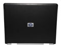 HP CPQ NC6000 LCD BACK COVER 14.1