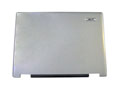 ACER ASPIRE 3100 5610 LCD BACK COVER - AP008002400