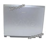 SONY VAIO VGN-A517B LCD BACK COVER 17.0 - 4-682-573