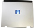 FSC LIFEBOOK C1110D LCD BACK COVER-ΠΛΑΣΤΙΚΟ ΚΑΛΥΜΜΑ - CP148810