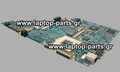 FAULTY SONY VAIO PCG-FR130 MOTHERBOARD - MBX-80