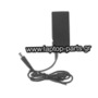 AC ADAPTER-ΤΡΟΦΟΔΟΤΙΚΟ LAPTOP DELL 19.5V/6.7A/130W PA-13 SERIES - PA-1131-02D