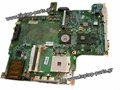 FAULTY ACER ASPIRE 3020 5020 MOTHERBOARD - LB.A4601.002