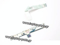 ACER ASPIRE 5710G POWER LED BOARD WITH CABLE - 55.AHE02.00