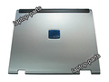 FSC LIFEBOOK E4010 LCD BACK COVER-ΠΛΑΣΤΙΚΟ ΚΑΛΥΜΜΑ - CP148810