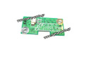 ACER ASPIRE 1600 1602 POWER BOARD - 48.41T03.021