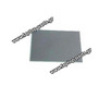 ACER ASPIRE 1600 TOUCHPAD BOARD - TM41PDA357