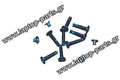 ACER ASPIRE 1600 SCREW KIT