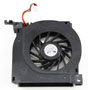 DELL LATITUDE D610 D500 D600 CPU FAN-ΑΝΕΜΙΣΤΗΡΑΚΙ - H5195