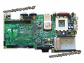 MEDION MICROSTAR MD 9655 MOTHERBOARD - 50-70579-04