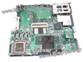 FAULTY HP PAVILION ZD8000 MOTHERBOARD - 374709-001