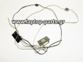 HP PAVILION DV6000 DV6500  ANTENNA CABLE - DQ6AT8A0101