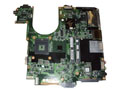 PACKARD BELL EASYNOTE R1000 MOTHERBOARD- 411802800018-R