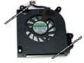ACER ASPIRE 3610 3633 CPU FAN - ΑΝΕΜΙΣΤΗΡΑΚΙ - B0506PGV1-8A