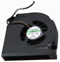 ACER ASPIRE 5520 7110 7520 7720 9520 CPU FAN-ΑΝΕΜΙΣΤΗΡΑΚΙ - GB0507PGV1-A