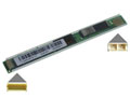 SONY VAIO VGN-NW20EF LCD INVERTER - 1-445-672-12