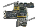 DELL LATITUDE D620 MOTHERBOARD-ΜΗΤΡΙΚΗ DEFECT - LA-2791P
