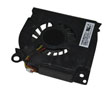 DELL LATITUDE D620 D630 CPU FAN-ΑΝΕΜΙΣΤΗΡΑΚΙ - F552-CW