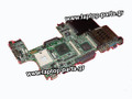 DELL LATITUDE C600 MOTHERBOARD-ΜΗΤΡΙΚΗ DEFECT - DA0TM7MBAJ5
