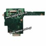 HP CPQ NC6000 POWER BOARD - 6050A0032601