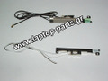 HP CPQ NC6000 ANTENNA CABLES - 6036A0005101