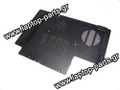 ACER ASPIRE 5630 THERMAL COVER-ΚΑΛΥΜΜΑ - 08001G00