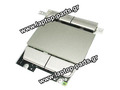 DELL LATITUDE D620 TOUCHPAD - KGDDEN006C