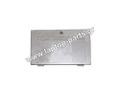 DELL LATITUDE D630 RAM COVER-ΚΑΛΥΜΜΑ - AMZJX000B00
