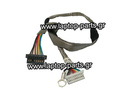 HP COMPAQ EVO N610C BLUETOOTH CABLE - 6017A0018901