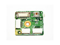 HP PAVILION DV9000 DV9500 DV9700 POWER BOARD - DAAT9TH28B2