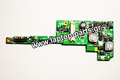 SONY VAIO PCG-GR215SP DC CHARGER BOARD - 1-682-150-11