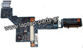SONY VAIO PCG-GRT786M DC CHARGER BOARD -  PWS-27
