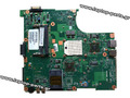 TOSHIBA SATELLITE L300D VGA GRAPHICS CARD-ΚΑΡΤΑ ΓΡΑΦΙΚΩΝ - 6017B0164801
