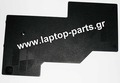 LENOVO G550 G555 THERMAL COVER-ΚΑΛΥΜΜΑ - AP07W000I001