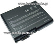 ACER ASPIRE 1600 BATTERY GA - BTP-57A1
