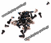 DELL LATITUDE D420 SCREW KIT