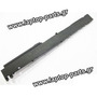 IBM THINKPAD R40 KEYBOARD-ΠΛΗΚΤΡΟΛΟΓΙΟ TRIM COVER - 62P4257