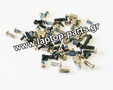 COMPAQ PRESARIO 2700 SCREW KIT